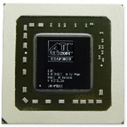 Refunished 216-0732026 ATI Chip