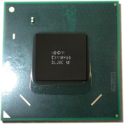 BD82HM77 SLJ8C Intel North Bridge Chipset