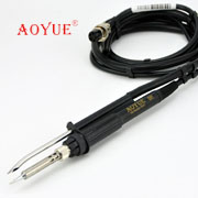 AOYUE B003 Replacement Soldering Iron Handel Tip Compatible with 968A 738