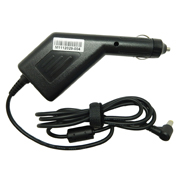 ASUS Car charger for notebook 19V 3.42A 65W 5.5*2.5mm