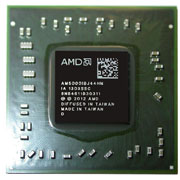 AM5000IBJ44HM AMD A4-5000 CPU