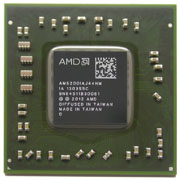 AM5200IAJ44HM AMD A6-5200 CPU