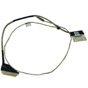 LVDS Cable Acer E5-721