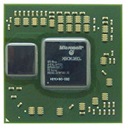 X810480-003 Microsoft XBOX360 GPU Chipset graphic IC chip