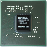 NF-SPP-100-N-A2 NVIDIA North Bridge Chipset