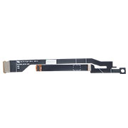 "LCD Screen Flex Cable for Acer Aspire S3 13.3"" SM30HS-A016-001"