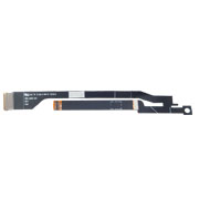"LCD Screen Flex Cable for Acer Aspire S3 13.3"" HB2-A004-001"