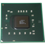 AC82GL40 SLGGM Intel North Bridge Chipset