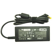 Power supply ACER 19V 3.42A [65W] 5,5x1,7