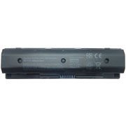 Battery for HP 15T-J000 15T-J100 (10,8V 5200 mAh) PI06 709988-421 710416-001 HSTNN-LB4N