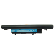 Battery for Acer EC39c EC49c (10.8V 5200mAh)  AS10H31 AS10H3E AS10H51 AS10H75 AS10H7E