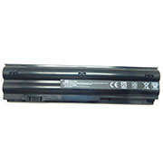 Battery for HP Mini 210-3000, DM1 (10.8V 5200mAh) PN: HSTNN-DB3B HSTNN-YB3B MT03 MT06 MTO3 MTO6