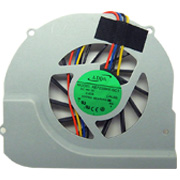 Cooling Fan for Toshiba Satellite M500 U500 Portege M900