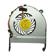 Cooling Fan for Toshiba Satellite C800 L800 M800 M805 M840