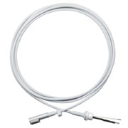 Apple adapter repair cable 45W 60W 85W Magsafe 1