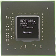G84-626-A2 GPU NVIDIA Graphics Chipset