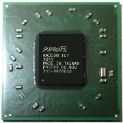 215-0674030 GPU AMD Graphics Chipset 	PREV      NEXT