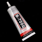 50ml Multi-functional Adhesive Glue B-7000 For Mobile Phone Universal