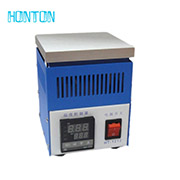 Honton HT-1212 Heating table constant temperature welding stage 110V