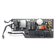 "2013 A1418 Apple iMac 21.5"" Power Supply A1418 APA007 ADP-185BFT 02-6712-6700"
