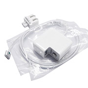 "45W Magsafe2 Power Adapter for Apple MacBook Air 11""&13""A1374 A1369 A1466"