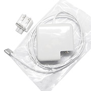 60W Power AC Charger Apple MagSafe2 for MacBook A1435