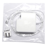 85W Magsafe1 AC Power Adapter Charger for MacBook Pro 13-inch 15inch