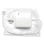 "85w Magsafe2 Power Adapter for Macbook Pro 15""17""Inch A1424 2013-2017"