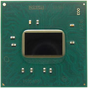 GLHM170 SR2C4 Intel  Bridge Chipset