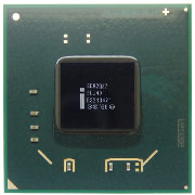BD82Q67 SLJ4D Intel North Bridge Chipset