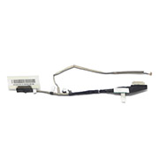 LVDS Cable for screen Acer One 722 p/n: DC020018U10