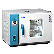 101-1BS Electrothermal constant temperature air drying oven laboratory industrial oven