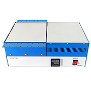 Honton HT-2024T Heating table constant temperature welding stage 220V