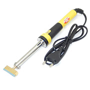 40W/220V Welding Soldering Iron + T-head