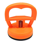Super Strong Suction Cup Tool LCD Screen Puller