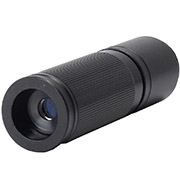 HAYEAR 5X-120X Industrial Zoom Lens for Digital Microscope Camera