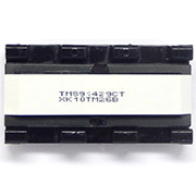 TMS91429CT New Inverter Transformer for SAMSUNG 943NW 953BW