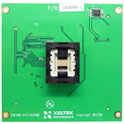DX5046-1 Adapter for XELTEK SuperPro 6100N