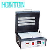 Honton HT-R260 Heating table constant temperature welding stage