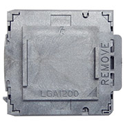 Foxconn Socket LGA1200 CPU Connector