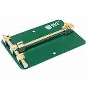 BST-M001 Mobile Phone Circuit Board Maintenance Fixture
